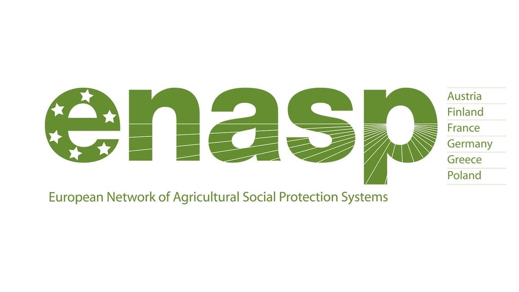 enasp Logo